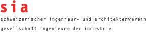 Groupe des ingénieurs de l'industrie